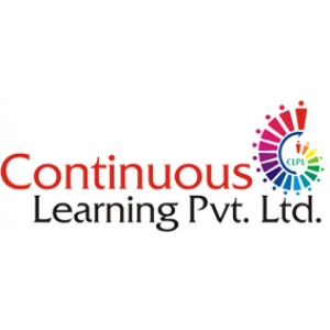 Continuous Learning Pvt. Ltd.
