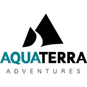 Aquaterra Adventures (I) Pvt. Ltd.