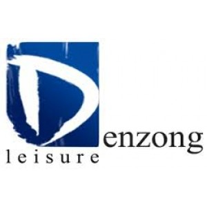 Denzong Leisure pvt.Ltd.