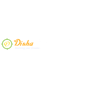 Disha Tours & travels