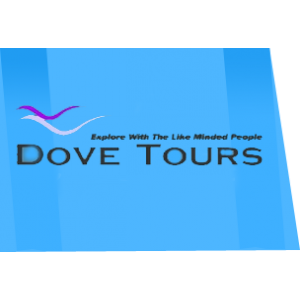 Dove Tours Pvt. Ltd.
