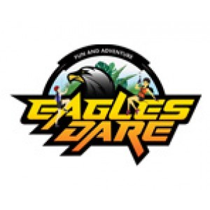 Eagles Dare Adventures(P) Ltd.