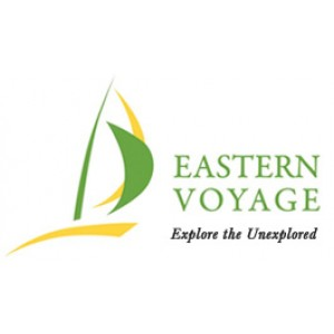 Eastern voyage pvt ltd.