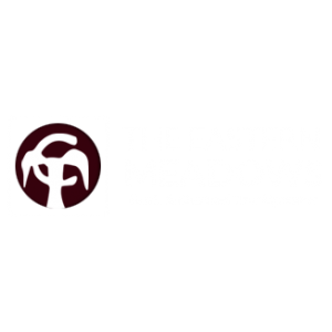 The Eastern meadows
