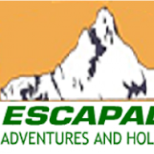 Escapade adventures & holidays pvt Ltd.