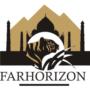 Far Horizon Tours Pvt. Ltd.