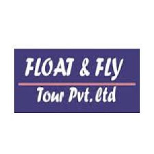 Float & Fly Tours Pvt Ltd.