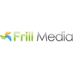 Frill media pvt ltd