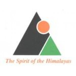 Garhwal Himalayan Exploration pvt. Ltd.