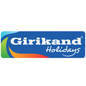 Girikand Travels pvt. Ltd.