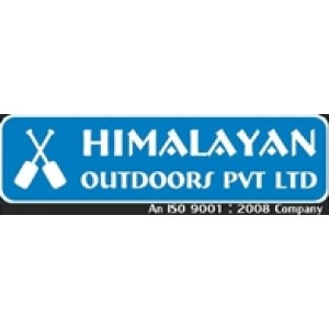 Himalayan Outdoors Pvt Ltd.