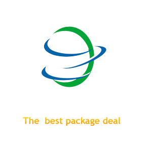 Himalayan Travels
