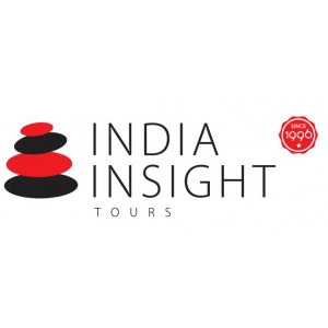 India Insight Tours Pvt. Ltd.