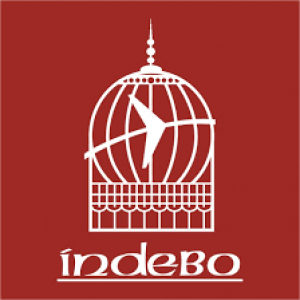 Indebo india Pvt. Ltd.