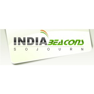 India Beacons Sojourn