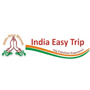 India Easy Trip Pvt Ltd
