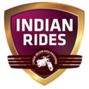 Indian Rides Private Limited