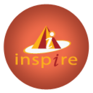 Inspire Tourism and Resorts Pvt Ltd.