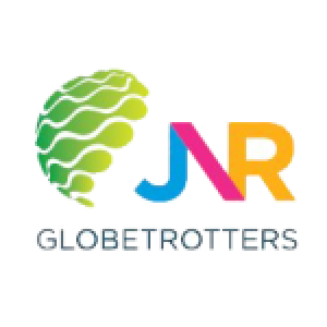 JNR GLOBETROTTERS PVT LTD