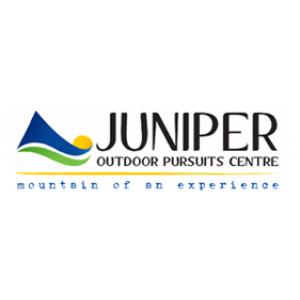 Juniper outdoors pursuit centre pvt. Ltd.