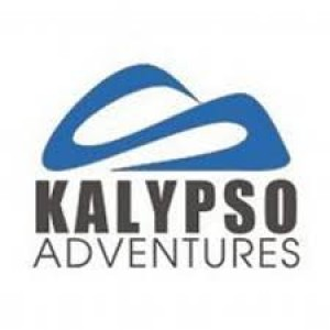 Kalypso Adventures pvt Ltd.