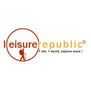 Leisure Republic DMC
