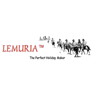 Lemuria India Holidays