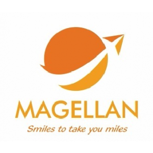 Magellan Vacations Pvt. Ltd.