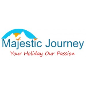 Majestic Journey Pvt. Ltd