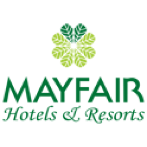 Mayfair Hotel & Resorts Ltd.