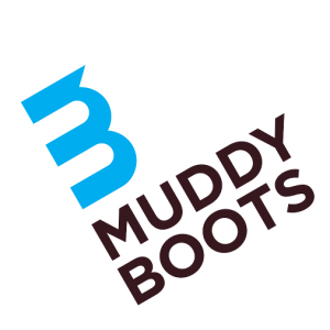 Muddy Boots Vacations India LLP