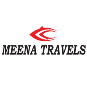 Meena Travels pvt.Ltd.
