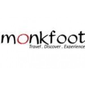 Monkfoot Travels Pvt Ltd.