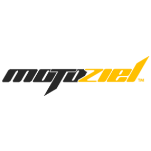 Motoziel Pvt. Ltd