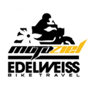 Motoziel Edelweiss Private Limited