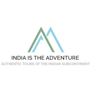 Mountain Adventures Pvt. Ltd.
