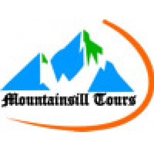 Mountain Sill Tours