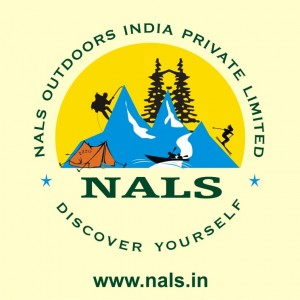 NALS Outdoors India Pvt. Ltd