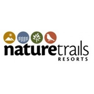 Nature Trails Resorts Private Limited