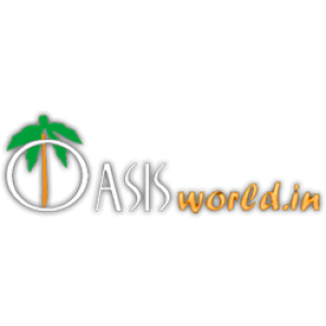 Oasis Excursions India pvt. Ltd.