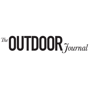 The Outdoors journal