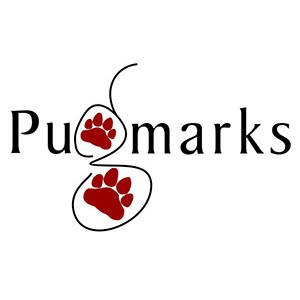 Pugmarks Eco Tours Pvt. Ltd.
