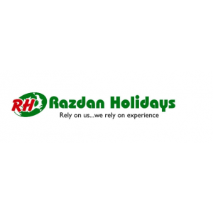 Razdan Travel Service Pvt. Ltd.
