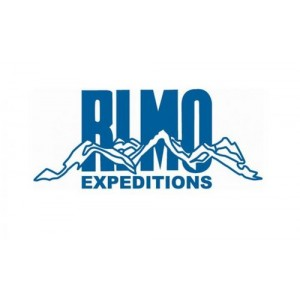 Rimo Expeditions