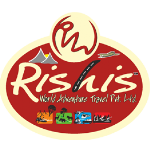 Rishis World Adventure Travel Pvt. Ltd.