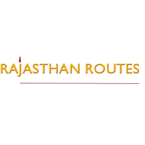 Rajasthan Routes Trails pvt Ltd.