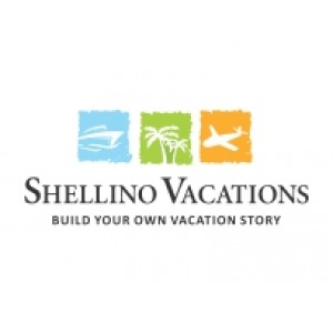 Shellino Vacations