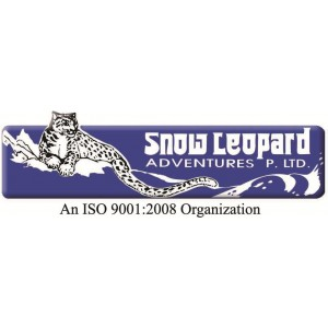 Snow Leopard Adventures Pvt. Ltd.