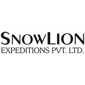 Snowlion Expeditions Pvt Ltd.