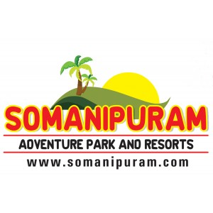 Somanipuram Adventure Park & Resorts